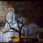 Shumen Church