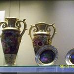 Beautiful vases.JPG