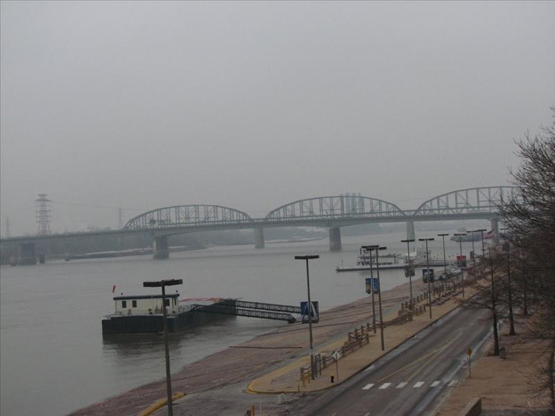 St_Louis_2009 059.jpg