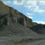US Road TripMar2006221.JPG
