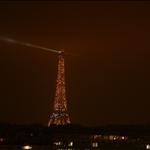 Eiffel Tower (32).jpg