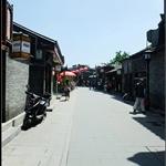 DSCF4659.jpg