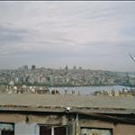 Vista desde Mezquita de Soliman 2.jpg