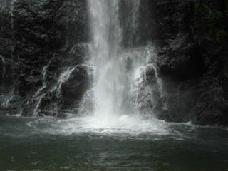 箕面滝 102.mpg