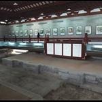 唐朝的SPA池
