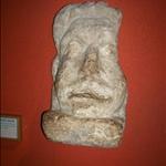 Bath - Museum