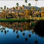 palm spring lake.jpg