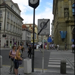 DSCN5120.JPG