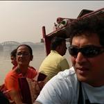Calcutta017.JPG