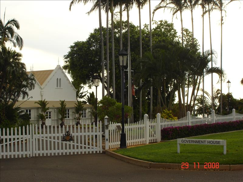 Government House.jpg