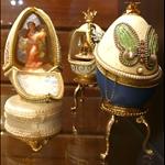 蛋之藝博物館