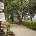 Country_Club_Bannerghatta_Bangalore.jpg