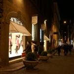 Rome004.JPG