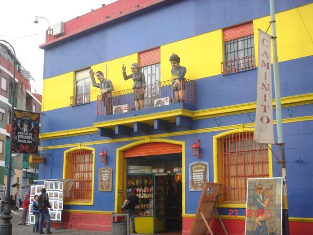 Caminito, Buenos Aires (17).JPG