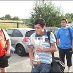 Lavaredas team 092.JPG