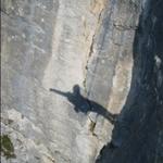 climbing nel lecchese