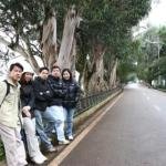 ChinaTrip2005-006.jpg