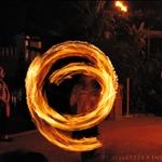 LAMAN 2008 - FireEater2.jpg