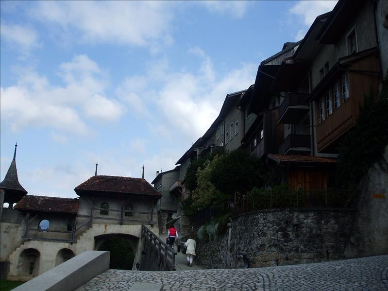 Gruyère•2008