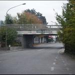 the slovenian side