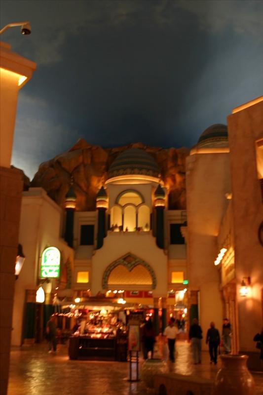 20040101 Las Vegas (sam) 006.jpg