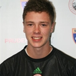 College Sport USA: 2010 Players: Michael Doran