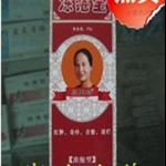 促销模板2010 聂玉宁.jpg