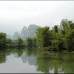 Ming Shi Tian Yuan明仕田園