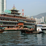 200803 Hong Kong 015.JPG