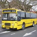 001 Dordrecht (103).JPG