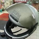 DSCF8676.JPG