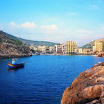 Malta Tours - Things to See and Do in Malta
