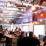 Top 5 brewery tours for beer lovers in the UK
