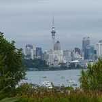 World Tour part 44, Auckland , New Zeland