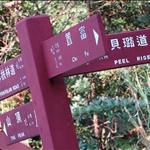 港島徑第二段 HK Trail Stage 2