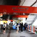 Bangkok_day2