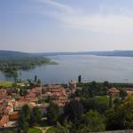 Lago Maggiore Summer 2012