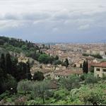 Florenz I.jpg