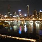 Brisbane (Feb 2008)