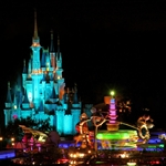 magic kingdom nightlife.jpg