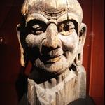 shanghai museum  nov09