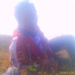 200811091440_00125.jpg