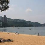 RepulseBay(浅水湾),Hongkong0013@Sep-2011.JPG