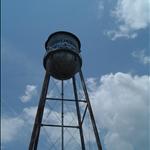 Austin-San Antonio 034.jpg
