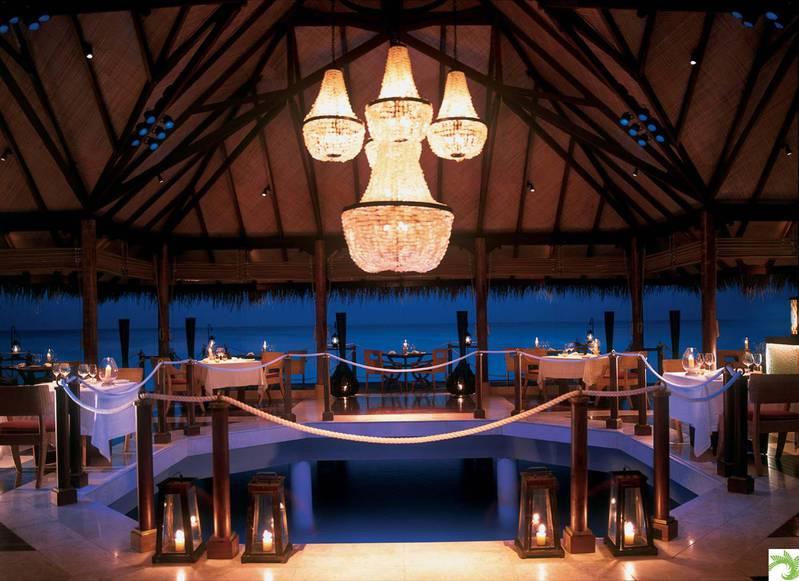 Deep-End-Restaurant-Taj-Exotica-Maldives.jpg