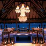 Deep-End-Restaurant-Taj-Exotica-Maldives.jpg