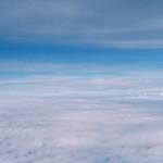 20120331_Fuji200C_004R.jpg