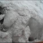 snow day 016.JPG