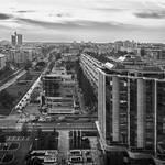 belgrade-466173_1280.jpg