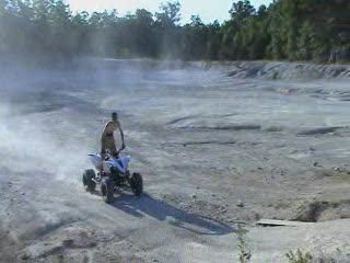 claypits jumps june 2009.wmv